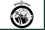 The Diving Cellar